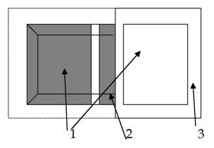 производство переплетного картона на